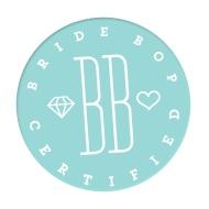 Bride Bop Wedding DJ
