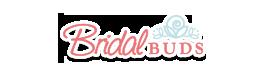 bridal-buds-logo