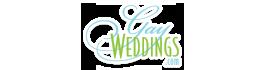 gay-weddings-logo