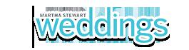 msw-logo