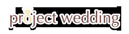 project-wedding-logo