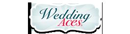 wedding-aces-logo