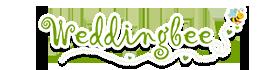 wedding-bee-logo