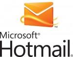 logo_msHotmailVertical_web