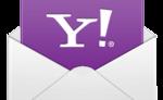 yahoo-mail-logo-370x229