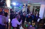 dancing 01