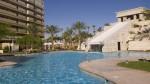 CAN-Resort-061610-043