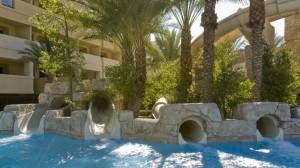 CAN-Resort-061610-049