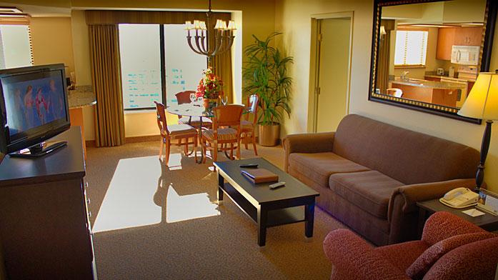 PT_2011_Living-Room_1639