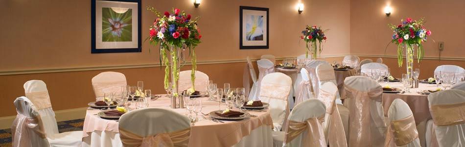 bakersfield-weddings