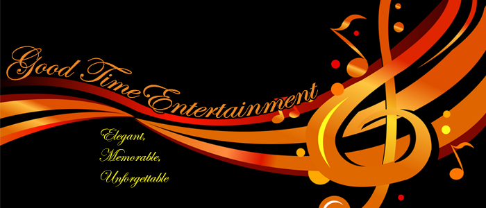 Good Time Entertainment Email header 800 200 9935