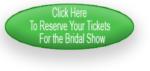 Ticket-Button-300x141